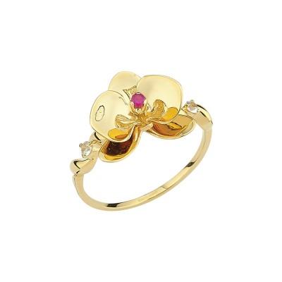 Roberto Bravo кольцо Bl...