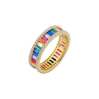 Roberto Bravo кольцо Ra...