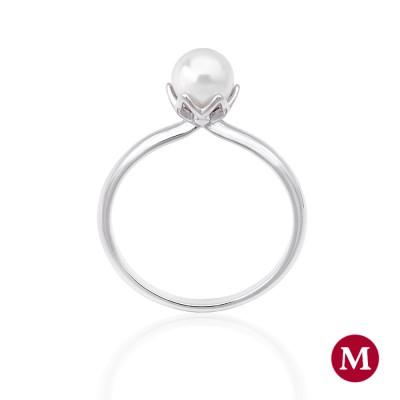 Кольцо Majorica Giselle...